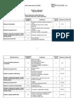 Informatica_Programarea procedurala a bazelor de date cu PLSQL_XII.doc