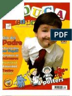 revista educa