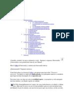 Técnicas y ejercicios de comunicacion.pdf