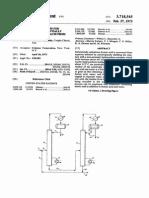 US3718545 (1) Patente
