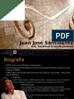 Juan José Santibáñez