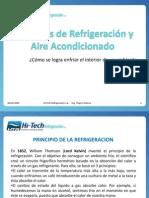 d-hitech-principios de refrigeracion.pdf