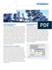 Product Sheet - SP PID