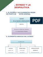 EL ESTADO Y LA GEOPOLITICA.docx
