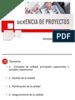 MTA4_ Gerencia de Proyectos(1)