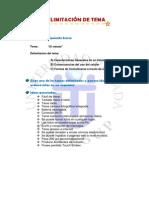 Delimitacion_de_tema_rene_mamani.pdf