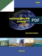 PLAN CONTABLE GENERAL EMPRESARIAL DE PETROPERU S.A..pdf