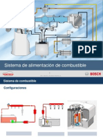 1 Sistemas_Alimentación a Gasolina.pdf
