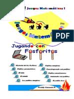 JUEGOS MATEMATICOS (2015)