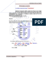 Tarea_de_Probabilidades (2) (1)
