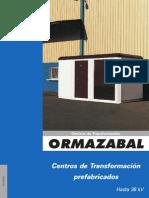 CA-15-E-6 (Centros de transformación prefabricados Ormazabal).pdf