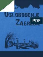 Oslobodjenje-Zagreba