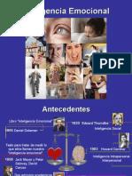 inteligenciaemocional-140209013236-phpapp02