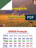 Agronegócio - artigo_02_07_2013