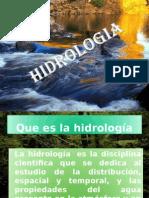 hidrologia-1er-p-20125.ppt