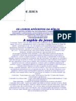 A Sophia de Jesus.doc