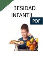 proyecto obesidad