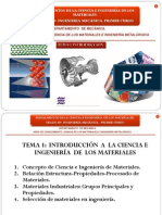 Introduccion a La Ciencia de Los Materiales_PPT