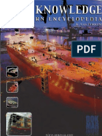 Ship_Knowledge_a_Modern_Encyclopedia.pdf