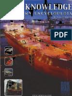 Ship_Knowledge_a_Modern_Encyclopedia.pdf