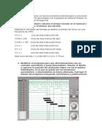 informe 4 sistemas microprocesados