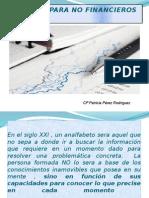 presentacinfinanzasparaexponer-140915231424-phpapp02.pptx
