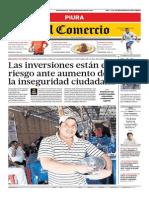 elcomercio_2015-06-13_#01