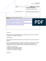 reportetareaevaluable1_TagleMichel