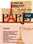 apresentao5-131207083309-phpapp02