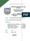 EL CAMOTE EXPORTACION.docx