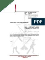 SOLICITA SE PRACTIQUE LIQUIDACION POR PARTE DE LA SECRETARIA.docx