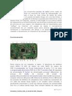 Roteador,Switches e Hubs