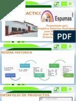Empresa Espumas Santander SAS.pptx