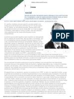 Petróleo y cambio social.pdf