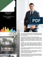P_MBA.Master en Alta Dirección de Empresas+Turismo