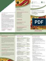 Master Fertilità-Depliant (2015.05.14) DEFINITIVO