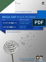 SAPDrive-31May2014-BYB