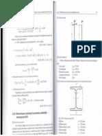 SS2. N-M interaction.pdf