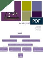 Presentación caso clinico Obesidad