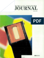 1994-02 HP Journal