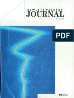 1993-12 HP Journal
