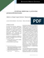 micosis sistemica.pdf