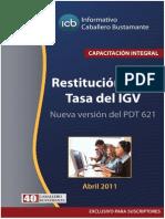 VALORES DE ACCCIONES 2014.pdf