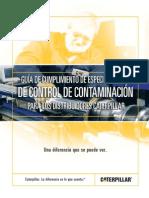 CONTROL DE CONTAMINACION.pdf