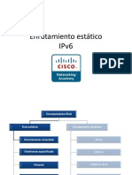ipv6_enrutamiento_estatico