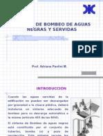 Instalaciones Unidad 4 - Sist Bombeo AN.ppt