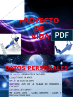 PROYECTO DE VIDA DENNIS PISFIL CAPUÑAY.pptx