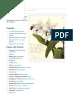Theplantencyclopedia.org Indoor Plants