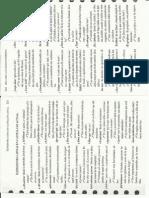 aforismos 1.pdf