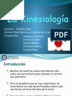 Kinesiologia..pptx